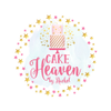 Cake Heaven by Rachel profile image