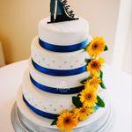 Cake Heaven by Rachel profile image.