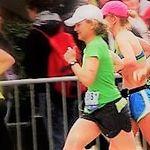 Kim Grady Personal Training profile image.