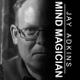 Jay Adkins Mind Magician logo