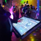 Rhythm System Pro DJ Entertainment