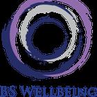 BS Wellbeing  logo
