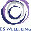 BS Wellbeing  profile image