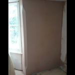 Complete plastering ncle profile image.