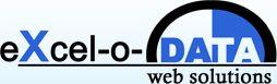 Excel-O-Data profile image
