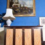 Sam Anderson Fine Furniture profile image.