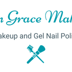 Erin Grace Makeup profile image.