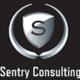 Sentry Consulting Ltd logo