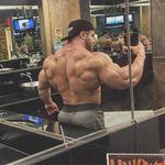 Ironsmack Ultimate Training  profile image.