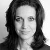 Counselling and Psychotherapy - Iana Trichkova profile image