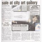 Aberdeen Art profile image.