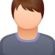 My Coursework Help Online logo