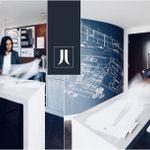 Jessica Lightbody Ltd. profile image.