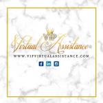 vip.services247@hotmail.com profile image.