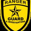 Ranger Guard & Investigations profile image