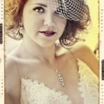 Curtis Smith photography profile image.