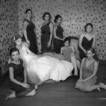 Lasting Impressions Studios Photography profile image.