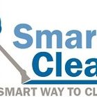 SmartClean Solutions Bristol Ltd