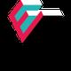 info@visengine.com logo