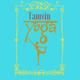 Tamsin Yoga logo