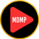 Maryland Motion Pictures logo