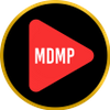 Maryland Motion Pictures profile image