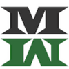 McAvoy Law Offices LLC profile image