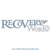 RecoveryWorks profile image
