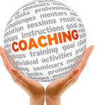 LONDON COACHING SERVICES profile image.