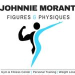 Figures and Physiques Personal Training Studio profile image.