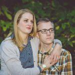 Ernst Thomas Jr Photography & Video profile image.