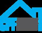 Cpf roofing ltd profile image.