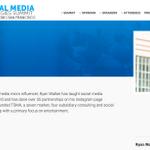 TSMA Consulting profile image.