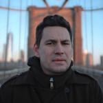 Cavalieri Productions  profile image.