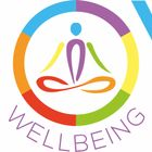 Joy WellBeing Uk logo