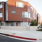 David Reddy AIA / R&D Architects profile image.