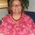 Deborahcoxcounselling profile image
