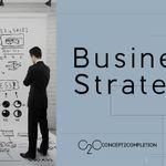 Concept2Completion profile image.