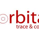 Corbital Ltd profile image.
