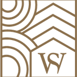 Savvy Women Group Ltd profile image.
