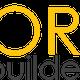 Tory Builders  St John's Wood logo