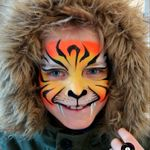 Funproject profile image.