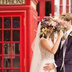 Katherine Newman Photography profile image.