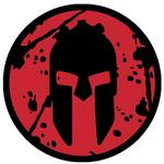 FYFE Training profile image.