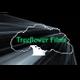 Treeflower Films logo