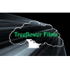 Treeflower Films profile image