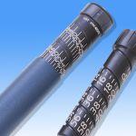 ES Precision Ltd profile image.