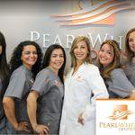 Pearl White Dentistry profile image.