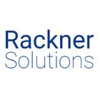Rackner Solutions logo