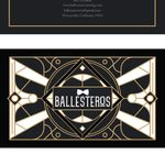 The Ballesteros Catering Company  profile image.